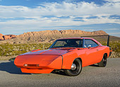 AUT 22 RK3479 01