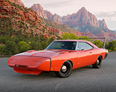 AUT 22 RK3481 01