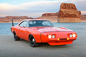 AUT 22 RK3482 01