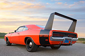 AUT 22 RK3484 01