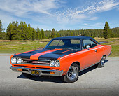 AUT 22 RK3485 01