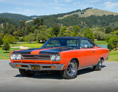 AUT 22 RK3486 01