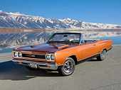 AUT 22 RK3487 01