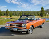 AUT 22 RK3488 01