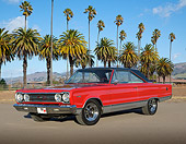 AUT 22 RK3489 01