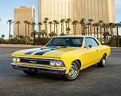AUT 22 RK3495 01