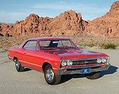 AUT 22 RK3499 01