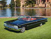 AUT 22 RK3505 01