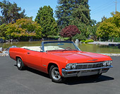 AUT 22 RK3508 01