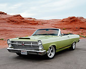 AUT 22 RK3516 01