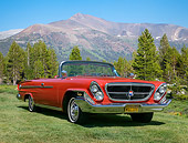 AUT 22 RK3521 01
