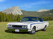 AUT 22 RK3523 01