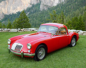 AUT 22 RK3524 01