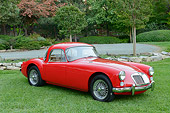 AUT 22 RK3525 01