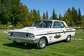 AUT 22 RK3526 01