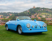 AUT 22 RK3527 01
