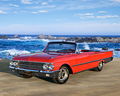 AUT 22 RK3532 01