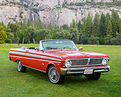AUT 22 RK3535 01