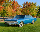 AUT 22 RK3536 01
