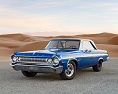AUT 22 RK3537 01