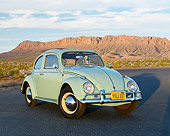 AUT 22 RK3539 01
