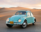 AUT 22 RK3540 01