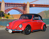 AUT 22 RK3542 01
