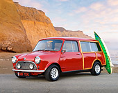 AUT 22 RK3543 01