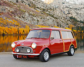 AUT 22 RK3544 01