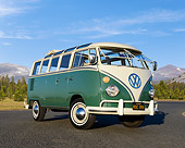 AUT 22 RK3549 01