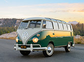 AUT 22 RK3550 01