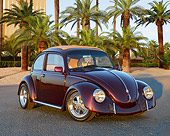 AUT 22 RK3551 01
