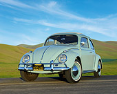 AUT 22 RK3554 01