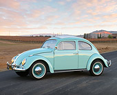 AUT 22 RK3555 01