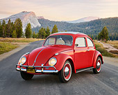 AUT 22 RK3556 01