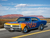 AUT 22 RK3559 01