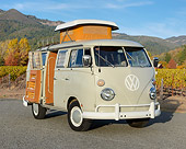 AUT 22 RK3562 01