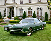 AUT 22 RK3563 01