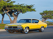 AUT 22 RK3564 01