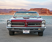 AUT 22 RK3567 01