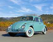 AUT 22 RK3569 01