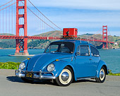 AUT 22 RK3571 01