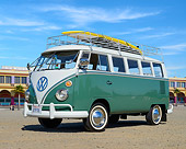 AUT 22 RK3572 01