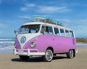 AUT 22 RK3573 01