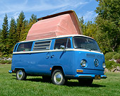 AUT 22 RK3576 01