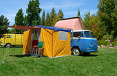 AUT 22 RK3577 01