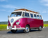 AUT 22 RK3579 01