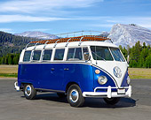 AUT 22 RK3580 01