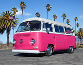 AUT 22 RK3581 01