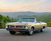 AUT 22 RK3583 01